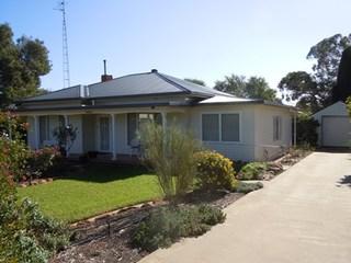 95 Pine Hill Road Narrandera NSW 2700