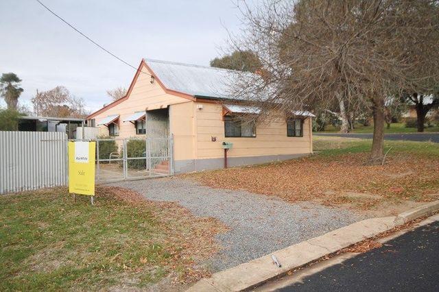 28 Iris Street, Harden NSW 2587
