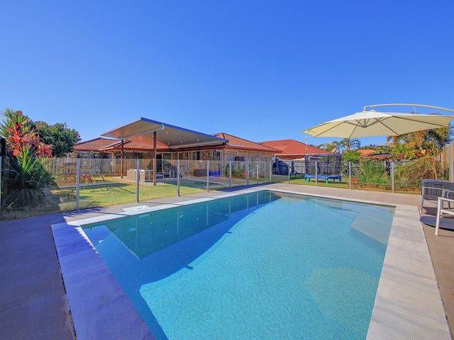 15 Daysland Street, Victoria Point QLD 4165