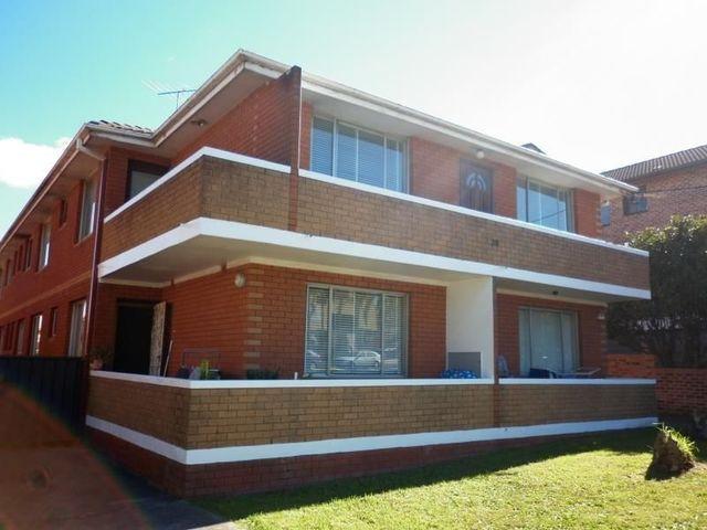 3/36 Brighton Avenue, NSW 2133