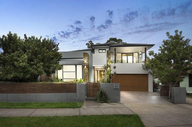 2a Rickard Street, NSW 2137