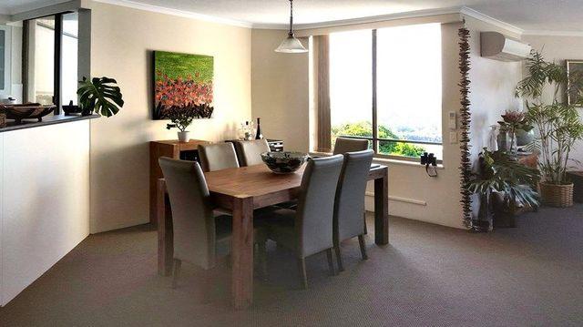 6a/3 Eden Street, Tweed Heads NSW 2485