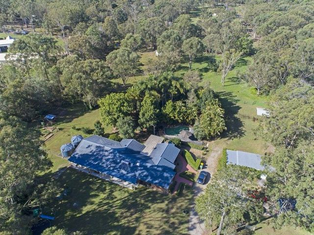 43-51 Erwin Road, Carbrook QLD 4130