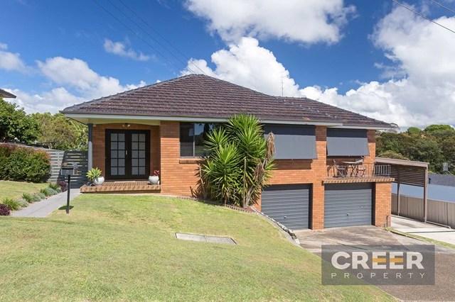 2 Emslie Street, Charlestown NSW 2290