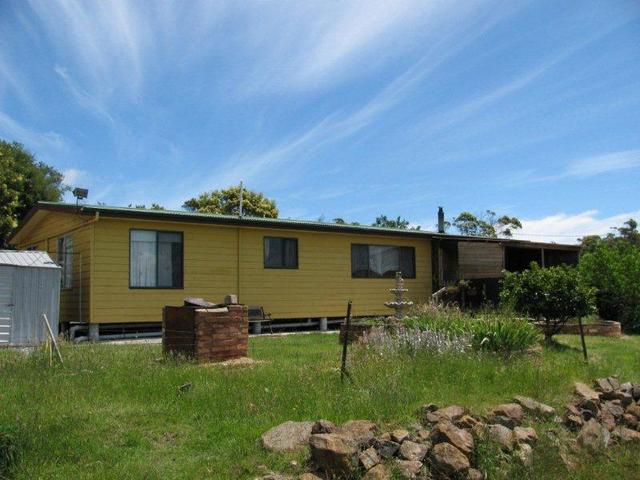 98 Sunset Boulevard, Clarence Point TAS 7270