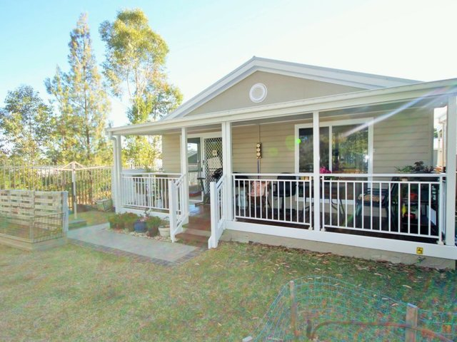 5/35 The Basin Road, St Georges Basin NSW 2540