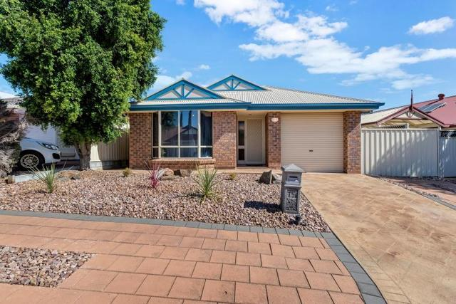 17 Greencrest Circuit, Golden Grove SA 5125