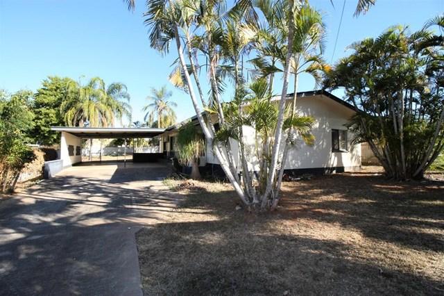 (no street name provided), Richmond Hill QLD 4820