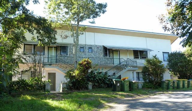 3/149 New Ballina Road, Lismore Heights NSW 2480