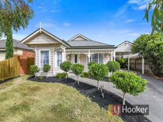 9 Boothby Terrace