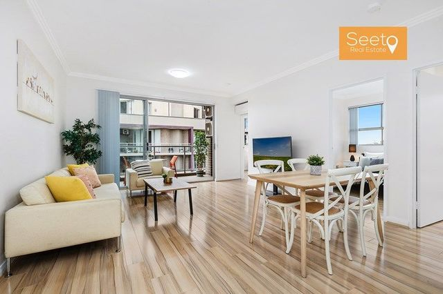 K310/81-86 Courallie Avenue, NSW 2140