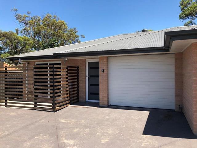 3/157 Croudace Road, NSW 2287