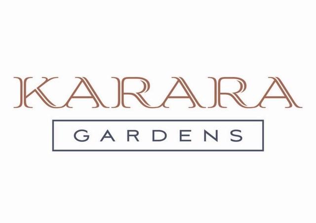 Lot 1-39/null Karara Gardens, Wyreema QLD 4352
