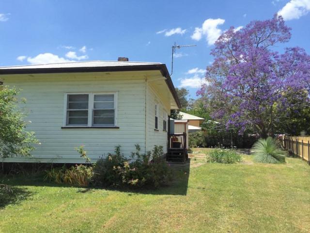 60 Sandilands Street, Bonalbo NSW 2469