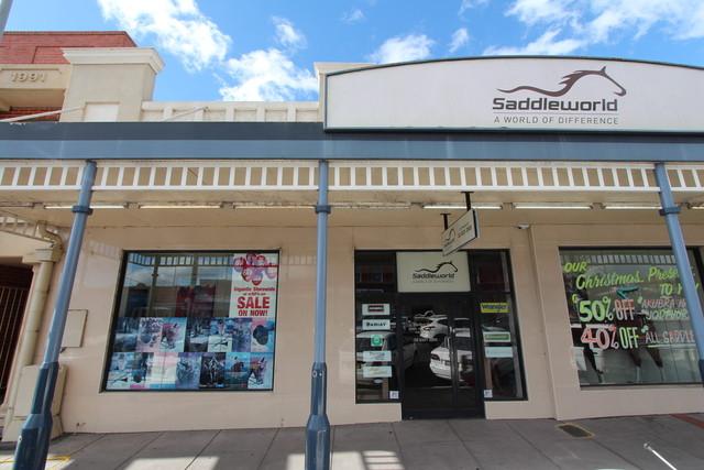 207 Howick, Bathurst NSW 2795