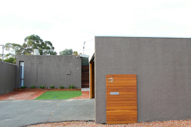 12 Cumbrae Place, ACT 2902