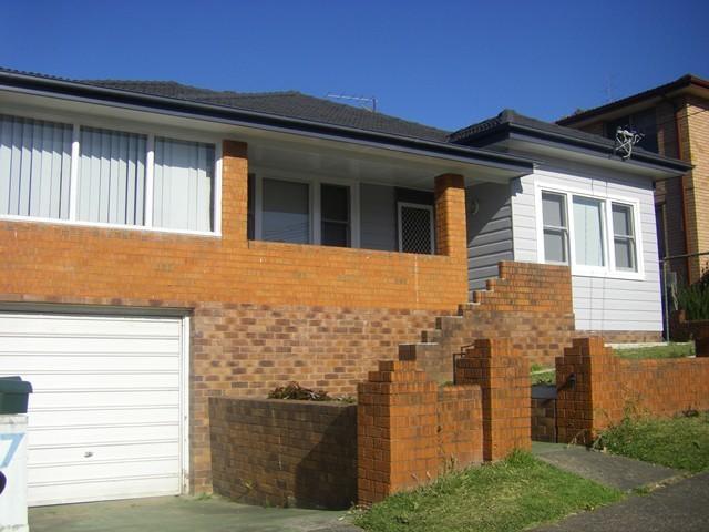 4/7 Keira Street, Wollongong NSW 2500