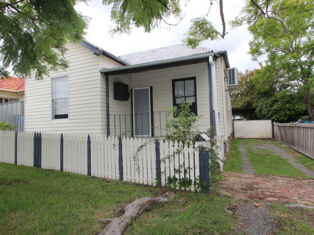 18 High Street, Cessnock NSW 2325