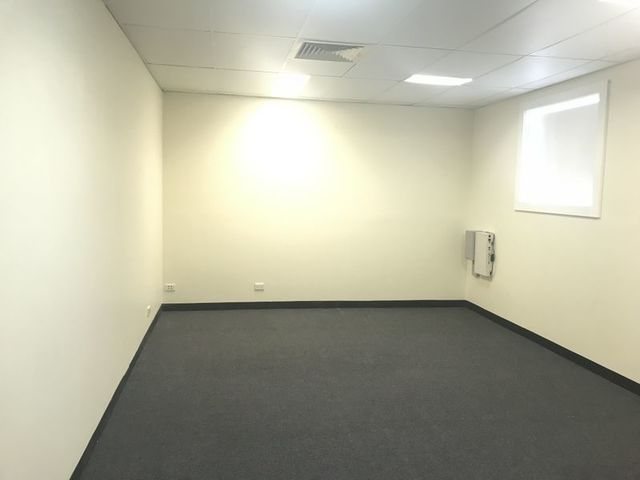 Unit 4A/39 Grimwade Street, ACT 2911