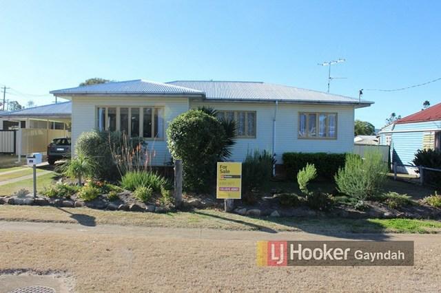 43 Landy Street, Mundubbera QLD 4626