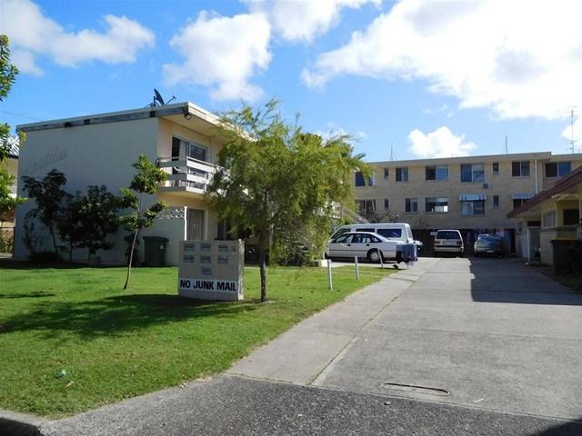4/16 Leonard Avenue, Surfers Paradise QLD 4217