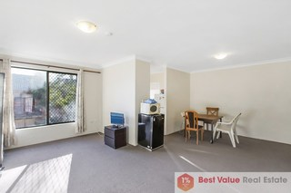19/34 Luxford Road