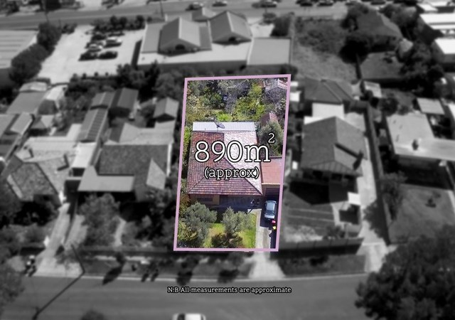 13 Princess Street, Coburg North VIC 3058