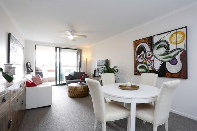 17406/177-219 Mitchell Road, NSW 2043