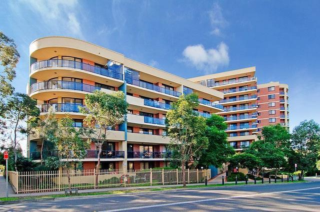 57/1-3 Beresford Road, Strathfield NSW 2135