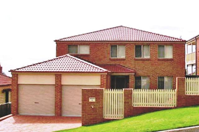 3 Harold Street, Coniston NSW 2500