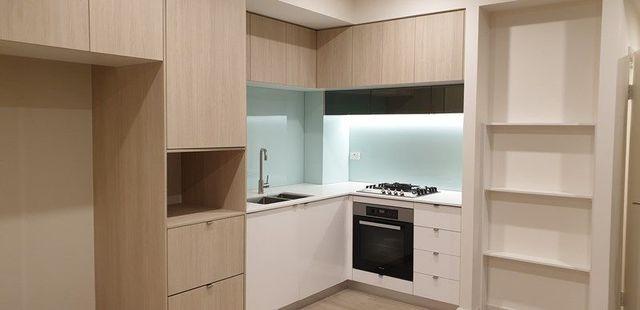 1 Markham Place, NSW 2131