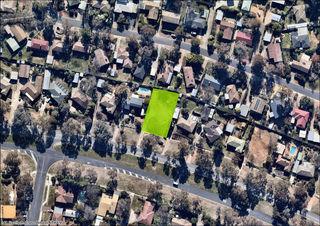 248 Southern Cross Drive