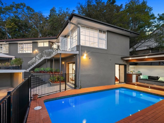 17 Sylvia Place, Frenchs Forest NSW 2086