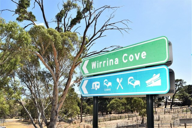 28 Seaview Avenue, Wirrina Cove SA 5204