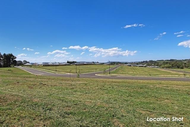 Lot 4049 Joyce St, Moss Vale NSW 2577