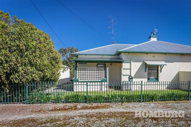 6 Sibley Street, Angaston SA 5353