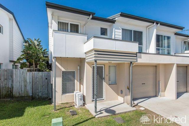 7/57 Shayne Avenue, Deception Bay QLD 4508