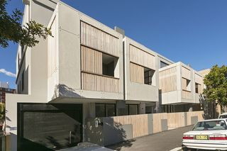 11/62-64 Pittwater Road