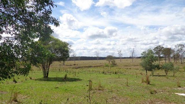 Lot 13 Mayne Streeet, Tiaro QLD 4650