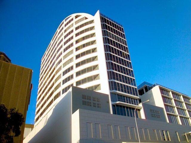 506/80 Ebley Street, Bondi Junction NSW 2022