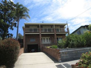 65 Coogee Street Tuross Head NSW 2537