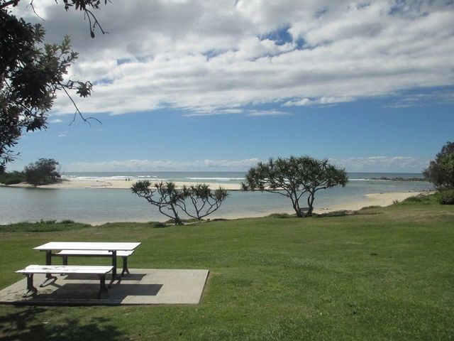 (no street name provided), Hastings Point NSW 2489