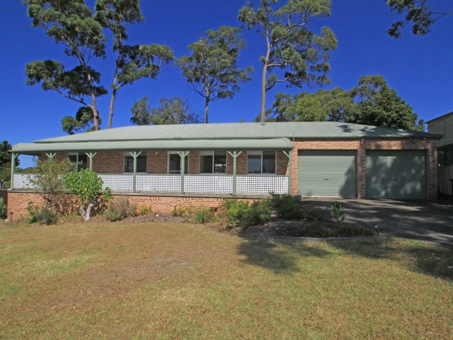 13 Inlet Avenue, NSW 2540