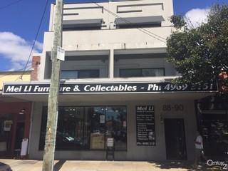 6/88 Maitland Road Islington NSW 2296