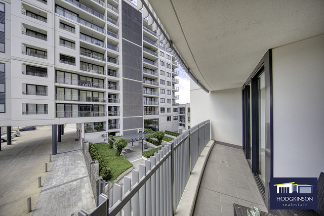 33/1 Mouat Street, ACT 2602