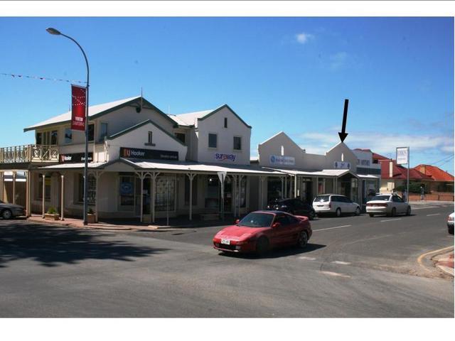 38 Fifth Street, Ardrossan SA 5571