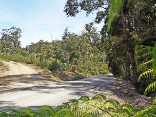Lot 1, Tugrah Road