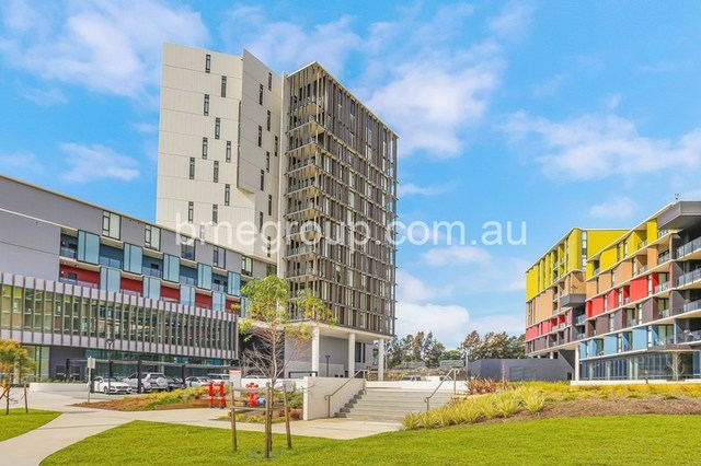 Unit 201/1 Link Rd, Zetland NSW 2017