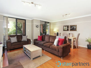 4/3-11 Normanby Rd