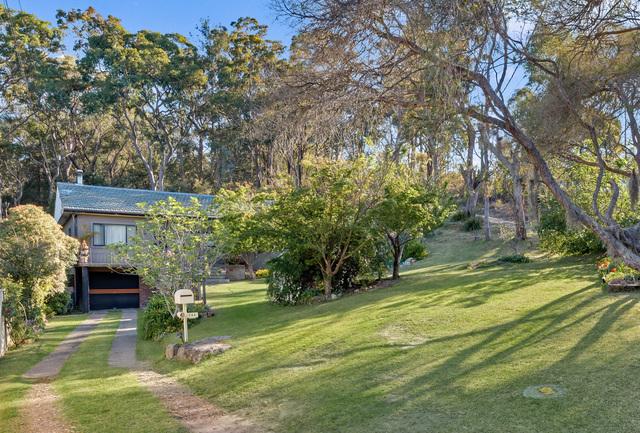764 Numantia Rd ( Gwhwy), Linden NSW 2778